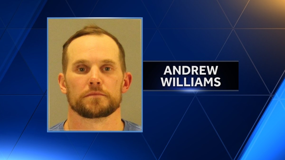 Man sentenced to five years in prison for DUI crash