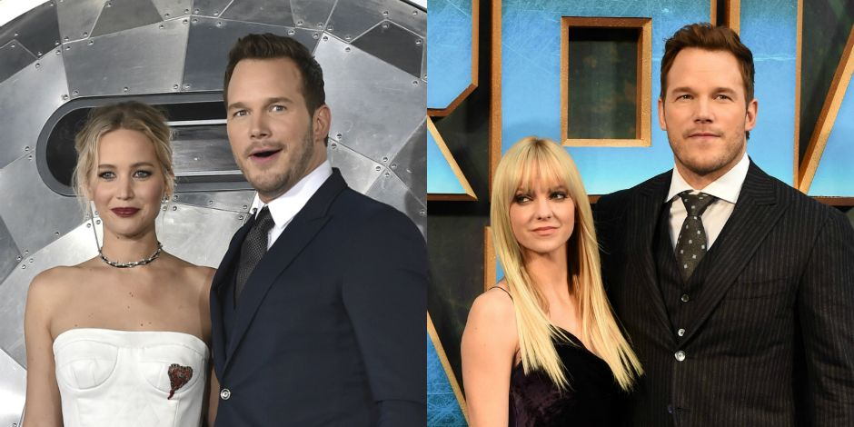 Chris Pratt And Anna Faris' Divorce: 5 Reasons Marriage Stopped Working Out Include Cheating, Movies & More