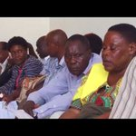 UBRA Calls for Independence of Pension Schemes