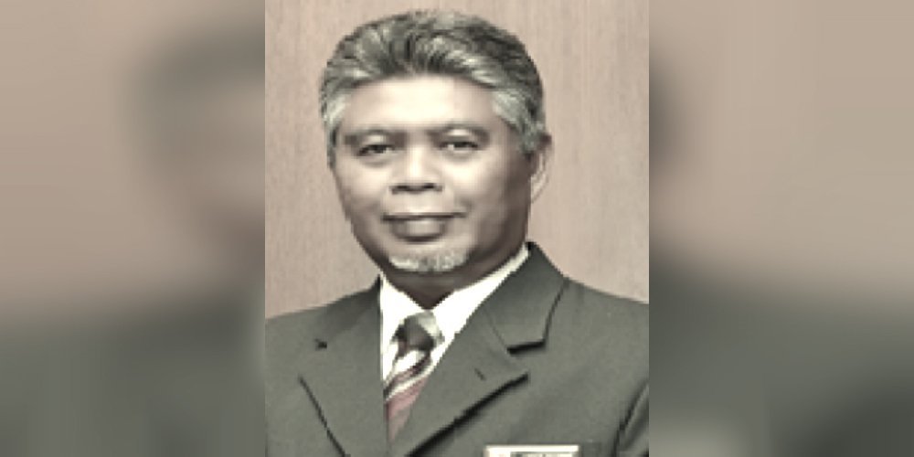 National Housing Dept DG Abd Rahim dies at 55