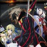 Nobunaga the Fool (Sub) ノブナガ・ザ・フール: Action, Historical, Mech