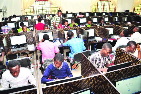 Fed Govt gives varsities nod to conduct post-UTME
