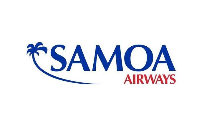 Samoa Airways reach to lease Icelandair