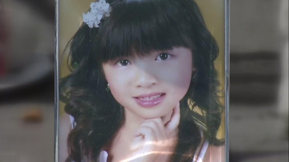 Family, community mourns loss of beloved 10-year-old girl in San Jose fire