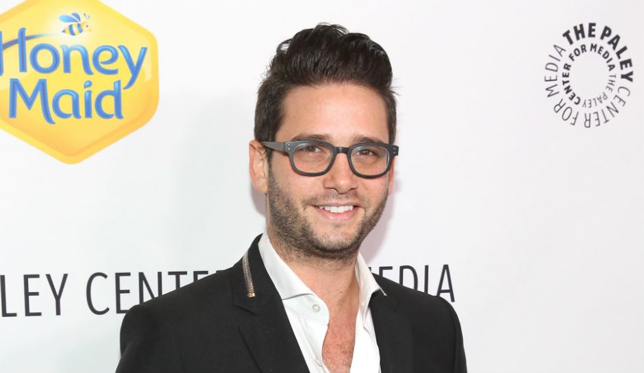 'Million Dollar Listing' Los Angeles Star Josh Flagg Opens Up About His Upcoming Marriage To Bobby Boyd