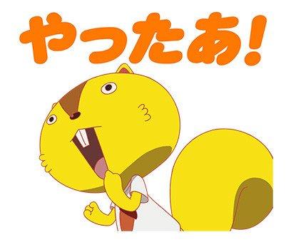 細田守「サマーウォーズ」に登場するアバターのLINEスタンプ全40種が発売 #細田守