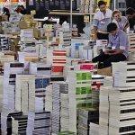 Amazon antecipa promoção anual e dá desconto de até 90%