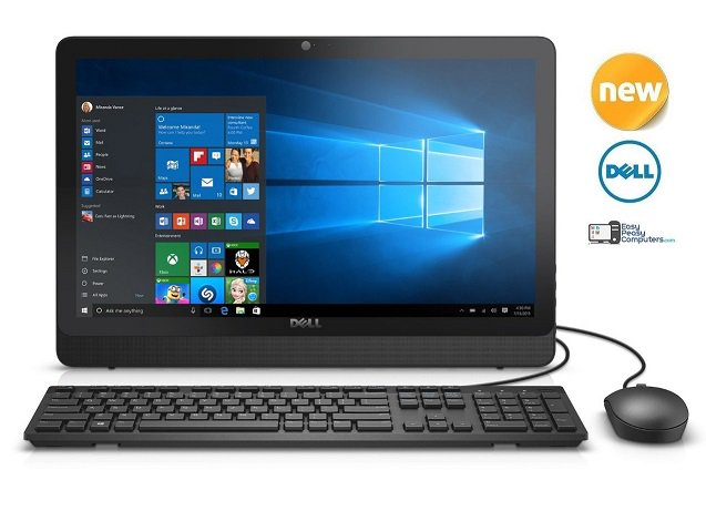 "❝❃ computers for sale - laptops for sale ""easypeasycomputers"" computer laptop..."