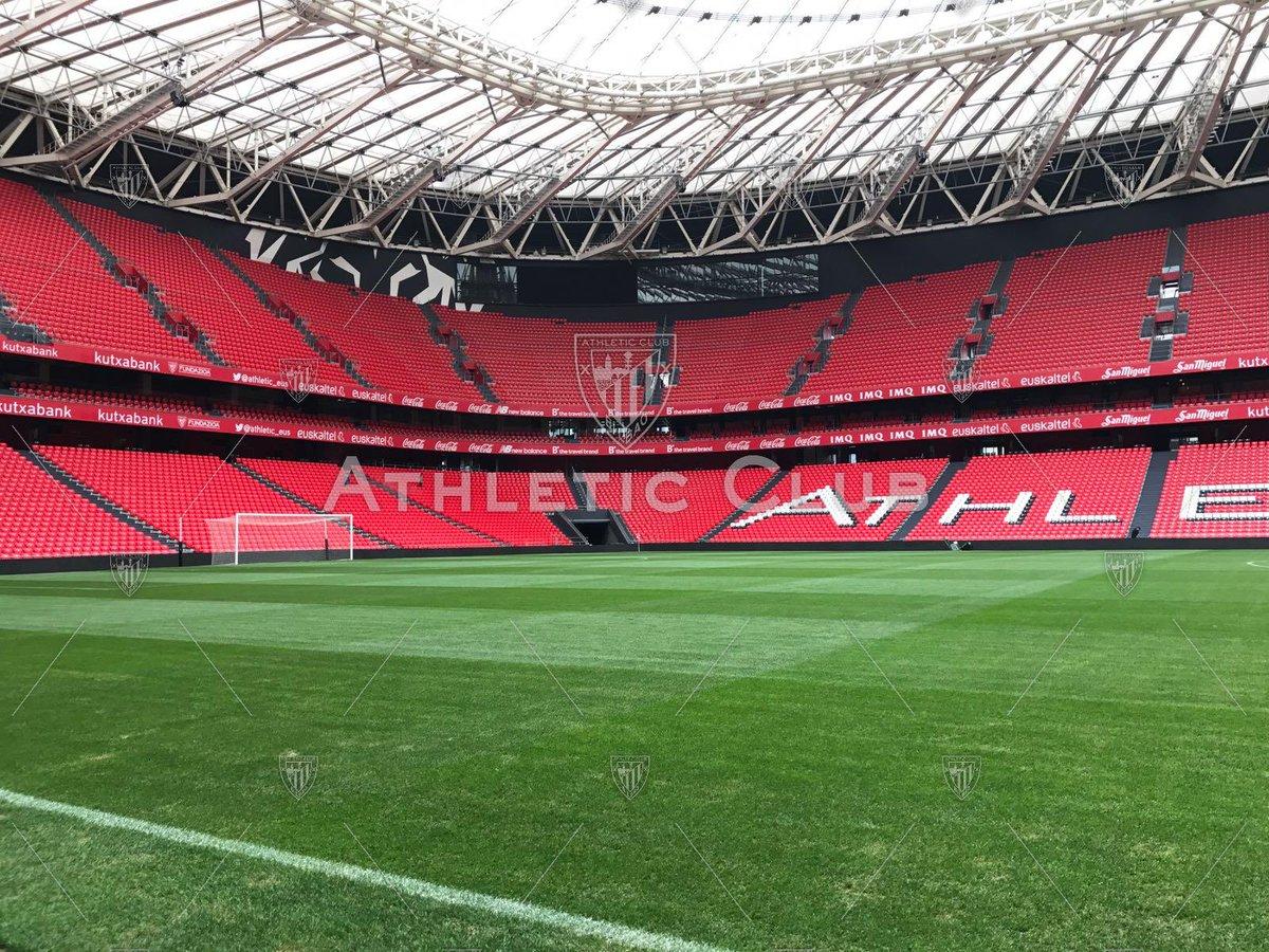 Athletic Club Vs Panathinaikos Europa League Qualifying 2017 2018 # Muebles Luciano