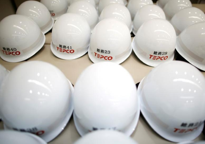 Japan's Tepco gets slapped with new U.S. lawsuit over Fukushima
