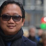 Vietnamese man arrested in Czech Republic over Cold War-style Berlin kidnapping