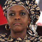 Grace Mugabe's South Africa assault case 'far from over'