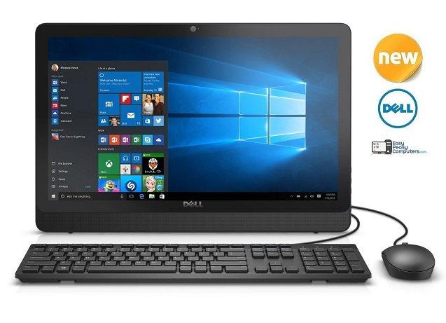 ❤♪ laptops desktop computers pc for sale computer laptop...