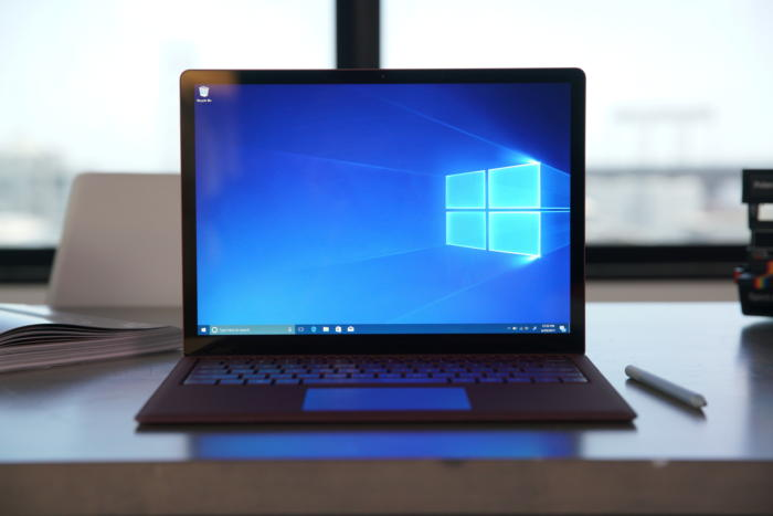 Windows 10 S review: Microsoft`s OS for students is hard to love...