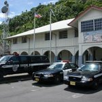 Reinforcements for American Samoa anti-drug unit
