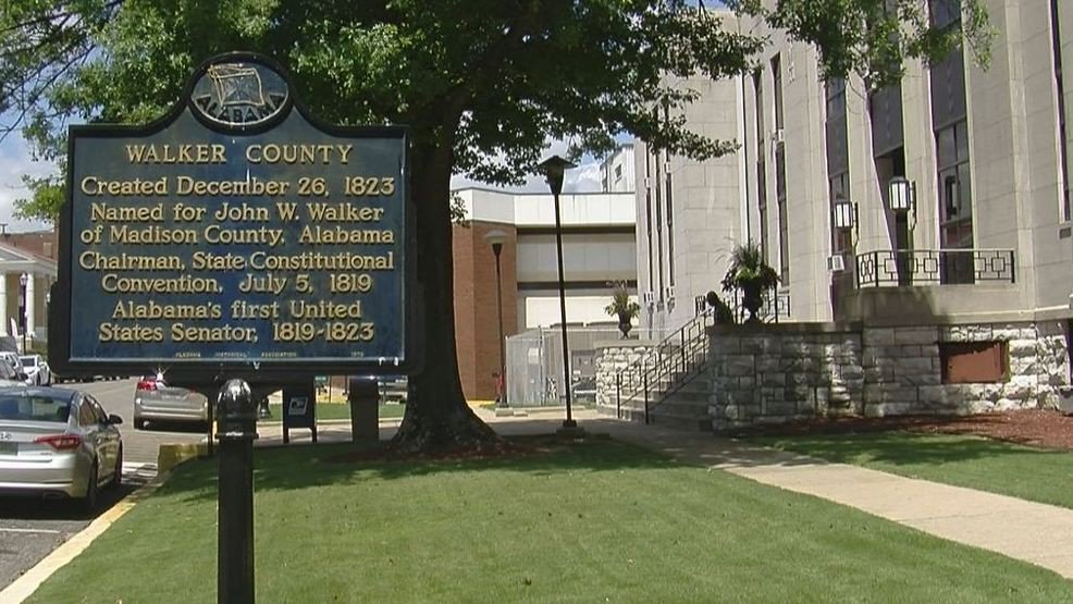 Walker County may have to file for bankruptcy and cut services