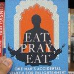 【ただいま開催中】《夏の洋書ペーパーバック500円セール》推薦書籍・〈英国一家、日本を食べる〉のマイケル・ブース著《英国