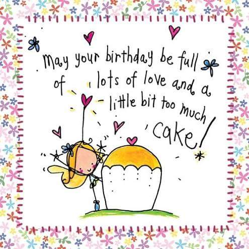 Happy birthday to you Adnan Sami
