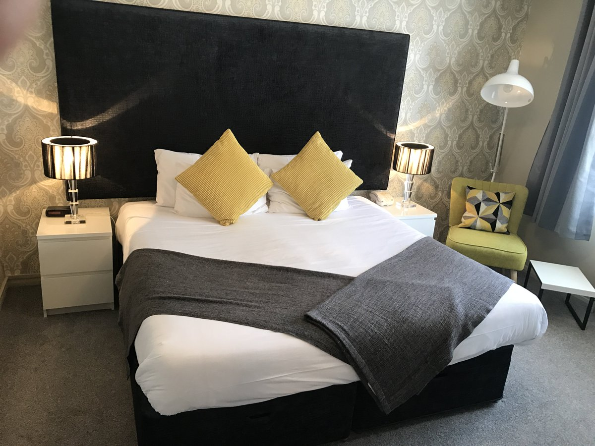test Twitter Media - Very limited weekend availability for the rest of August but rooms still available midweek #Cromer #Summer17 #goodweatherforecast https://t.co/XgunJkKUPk