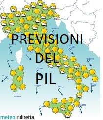 Il Pil