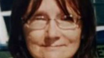 Woman missing in Adams County, sheriff says