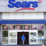 Sears Canada executive chairman steps away to make bid for retailer