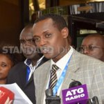 There was bribery in August polls, EACC says