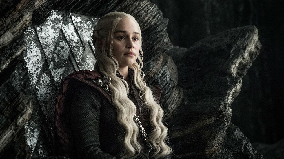 Hackers take over HBO's social media accounts https://t.co/3zgaVDv61A https://t.co/r4vOOisoSl