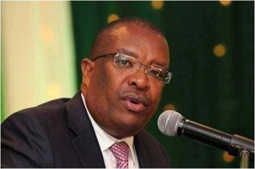 FINANCIALS: Co-operative Bank posts Sh9.3b pre-tax profit