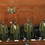NASA's decision to go to the Supreme Court rekindles controversial 2013 dispute