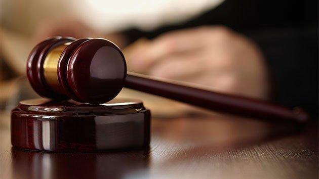 Man Sentenced to Federal Prison for Dealing Firearms at Idaho Gun Shows