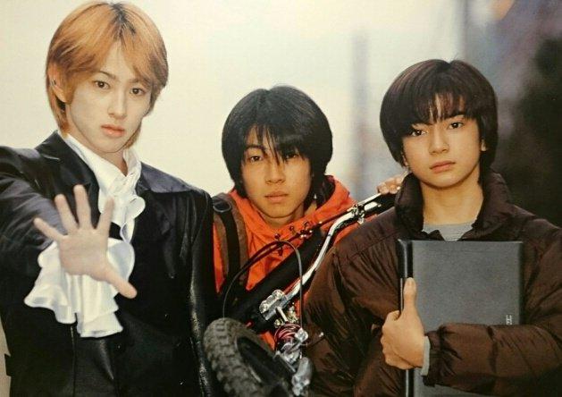 相葉ちゃんan・an買ってくれたんだ😭相葉ちゃんが日本中から愛される理由が分かる。本当にありがとうございます、相葉雅紀は