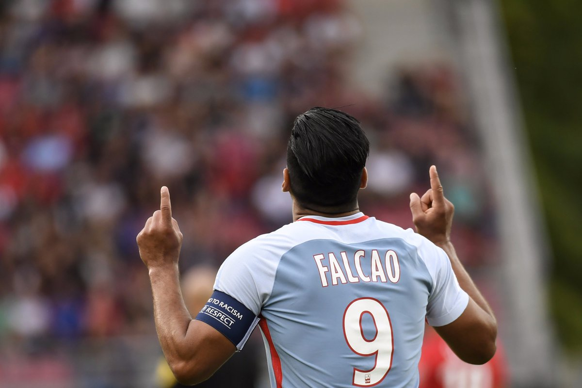 %22Radamel+Falcao%22