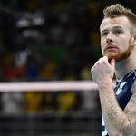 """Volley, Zaytsev, l'uomo adatto per la rabbia di Perugia: """"Voglio voltare pagina"""""""