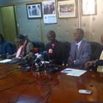 EACC to continue probe on all state officers