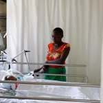 Baby Pendo died of severe head injury, post-mortem results reveal