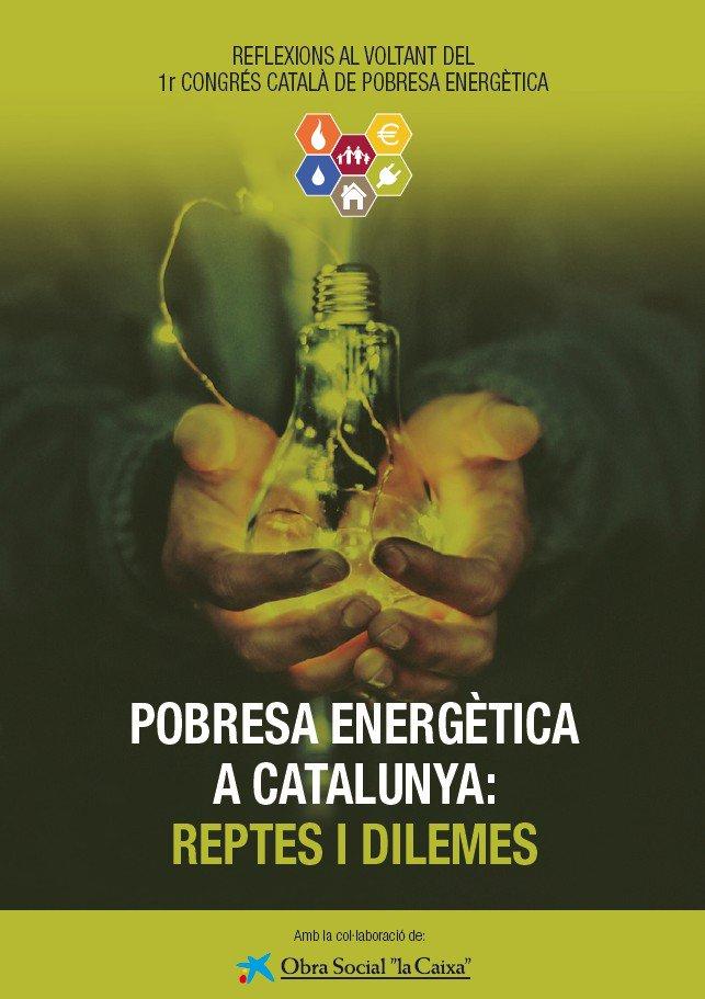 provar Twitter Mitjans - Celebrem participar al llibre del @CongresPE. Consulteu la tasca de la #redfpg aquí: https://t.co/FYbGQATzDn @Ecoserveis @ecodes @abd_ong https://t.co/3e687JYazH