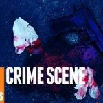 Suspected gangster shot dead in Majengo, loaded pistol found