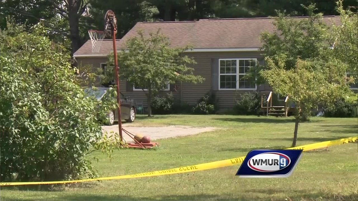 Deaths in Haverhill likely murder-suicide, officials say