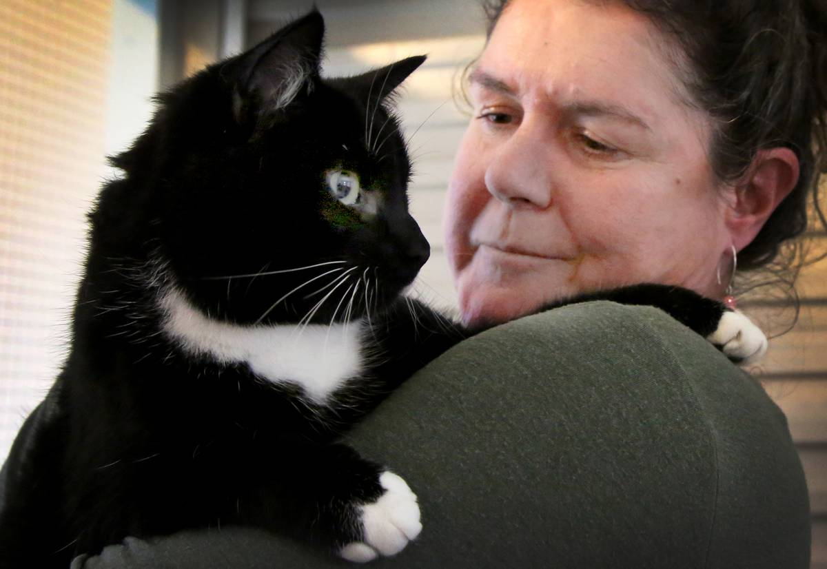 Tenant cries unfair at landlords discriminating against pet owners