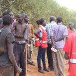 Tension high in Baringo as bandit attacks persist