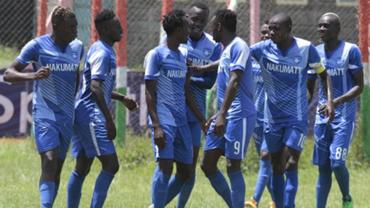 KPL: Sofapaka, Nakumatt FC league fixture moved again
