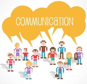 test Twitter Media - Découvrez comment soigner votre relation client en respectant les bonnes pratiques du Click To Chat. Lire l'article: https://t.co/XOXt2Owi38 https://t.co/8KhiVsROF5