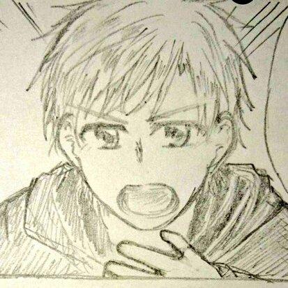 千哥(12歳)→千哥(22才)だからなんだよ。千哥「いや、作者さんがいい始めたことなんだけど!?」