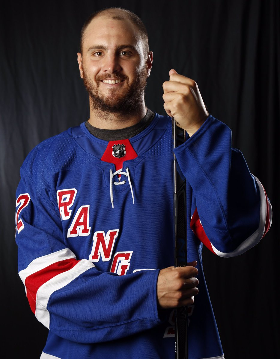 RT @SPRAGNT: #ContestAlert #Follow & #Retweet to win a Kevin Shattenkirk autographed puck #NYR #IsItOctoberYet #NHL https://t.co/vylv0bKRf5