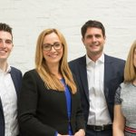 Manchester private equity firm bolsters team
