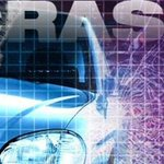 1 killed in Ross Township crash