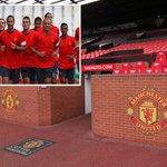 Former Manchester United defender Brown joins Indian side Kerala Blasters