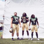 Bringing Back the Blazers: Recapping the past, present, and future of UAB football