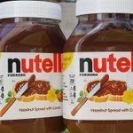 German police hunt stolen trailer full of chocolate